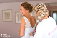 Plumpton Sussex Wedding_0010