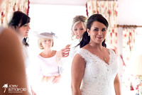 Plumpton Sussex Wedding_0019