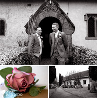 Long Furlong Barn Wedding_1015