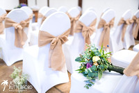 Blackstock Wedding Photography