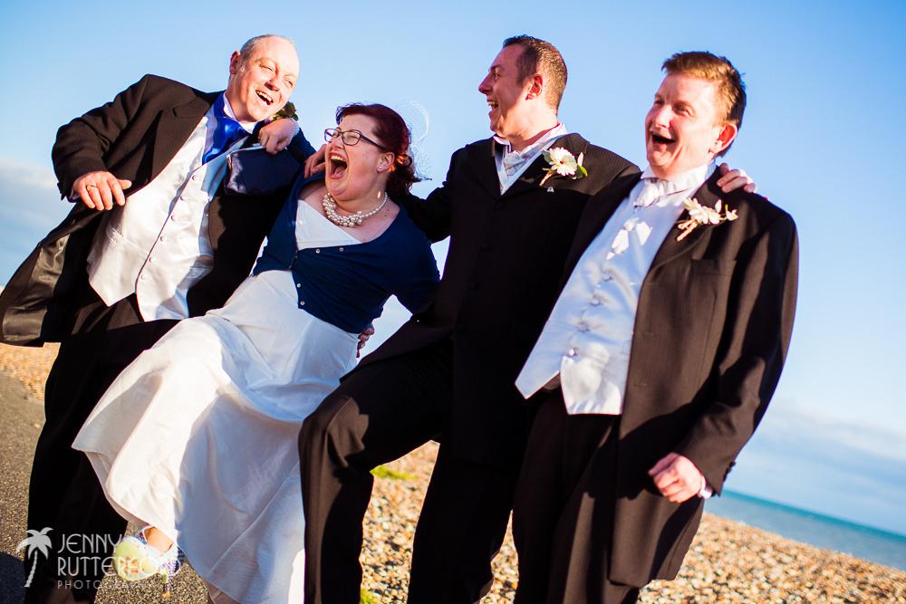 Catherine & Steve Wedding for Blog-1034