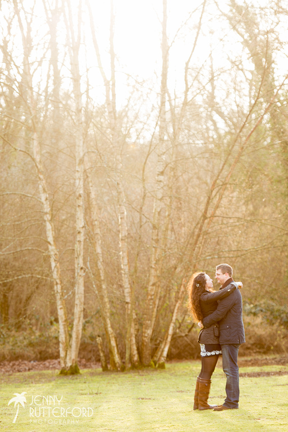 Images by Sussex and Surrey Wedding Photographer, Jenny Rutterford Photography