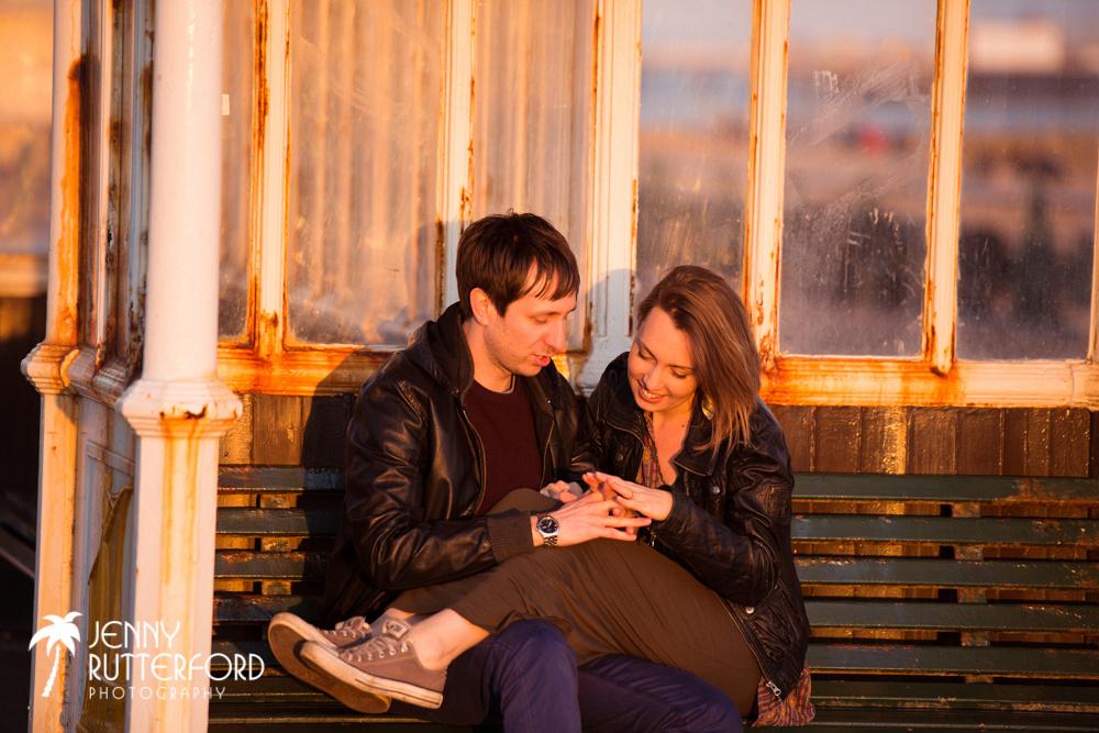 Laura & Stephen Engagement-0738