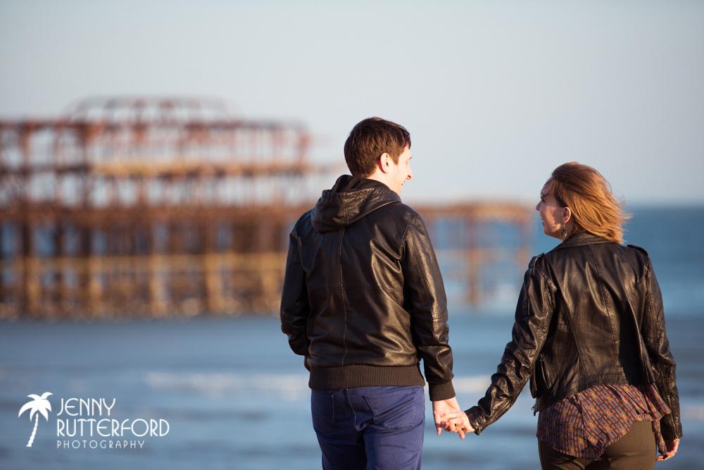 Laura & Stephen Engagement-0245