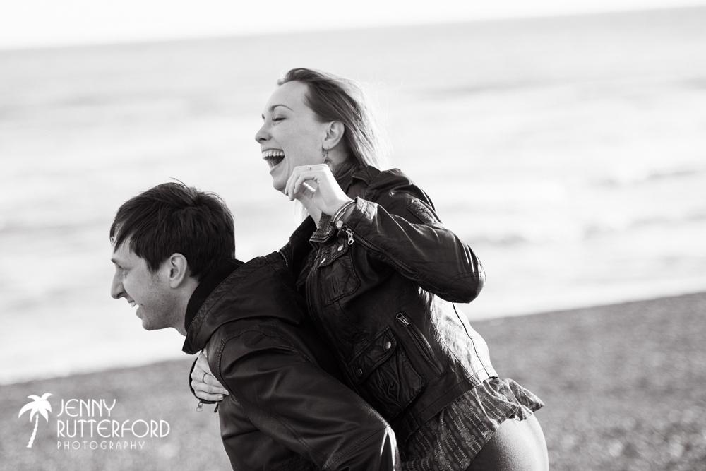 Laura & Stephen Engagement-0273