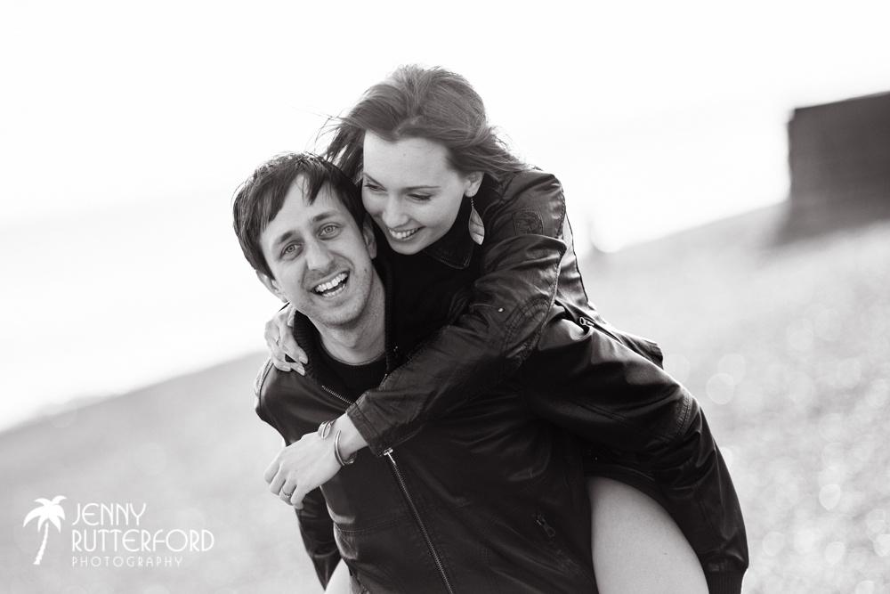 Laura & Stephen Engagement-0277