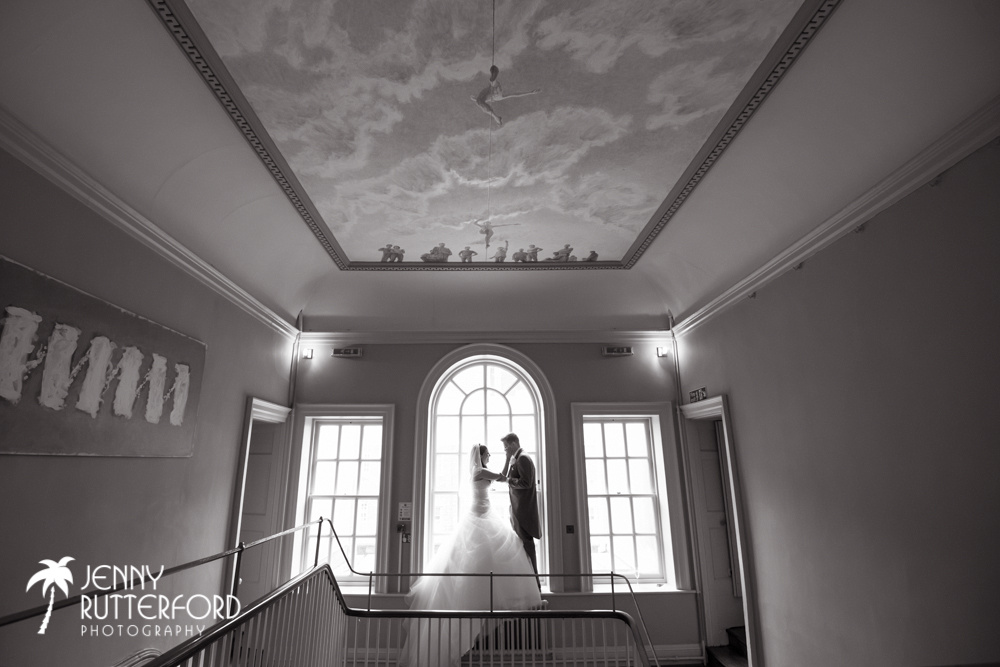 Lisa & Simon Wedding-4657