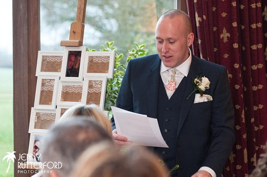 Bartholomew Barn Wedding_1079