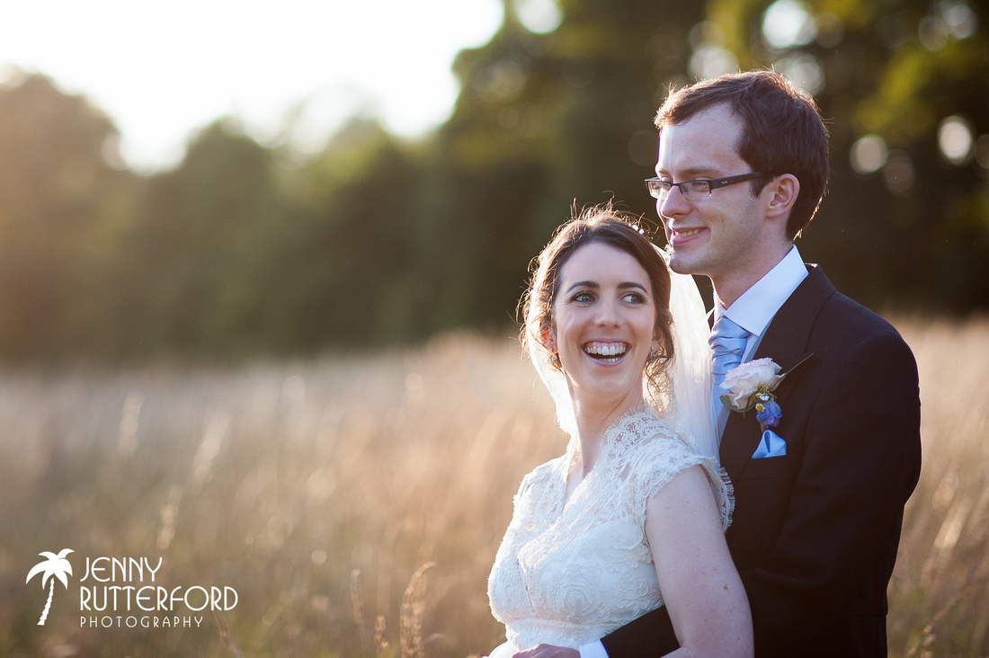 Sussex based wedding photographer, Jenny Rutterford Photography