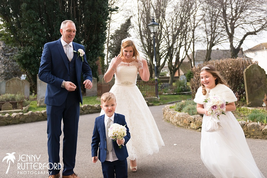 Shoreham By Sea Wedding_2048