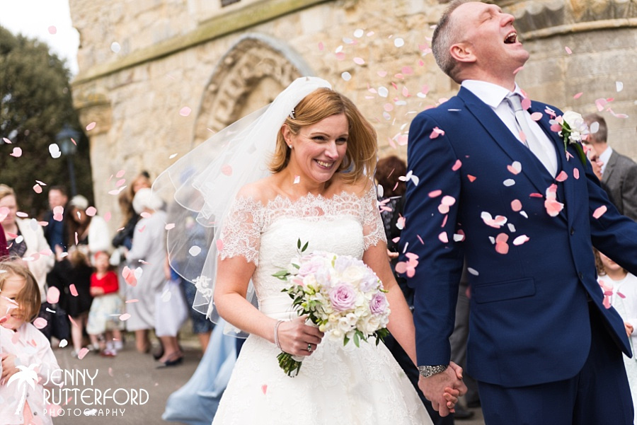 Shoreham By Sea Wedding_2056