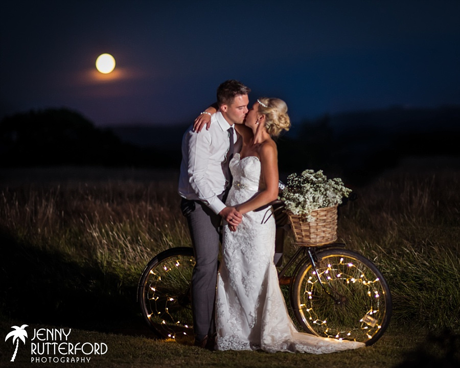 Barn & Marquee Wedding photography in Sussex by Jenny Rutterford Photography
