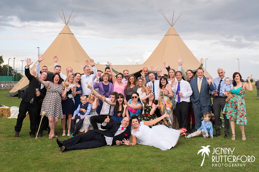 Marquee Wedding_3068