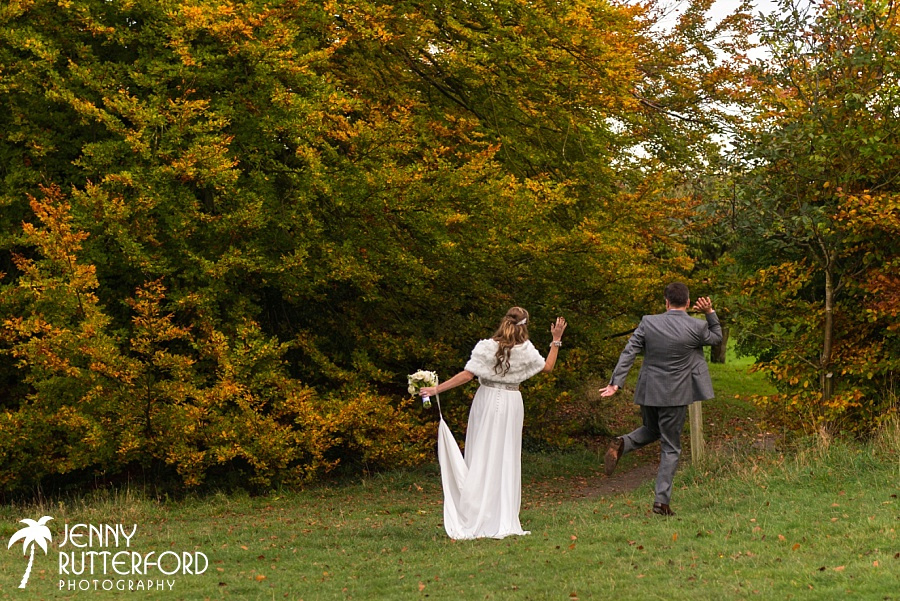 Stanmer House Wedding_2079