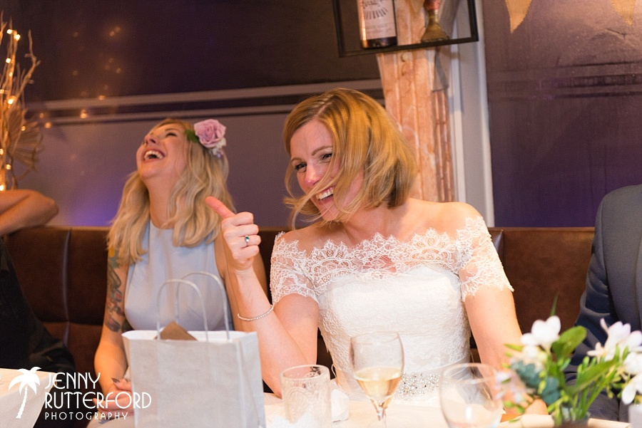 Shoreham By Sea Wedding_2104