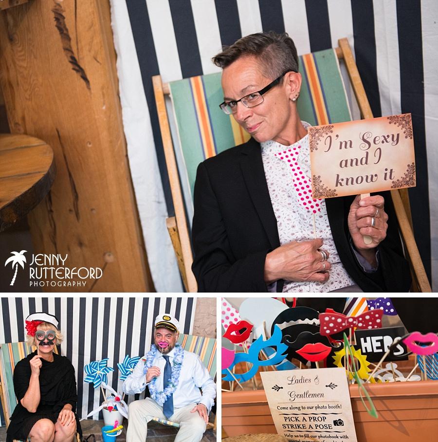 Award-winning Wedding Photography, Brighton and Sussex