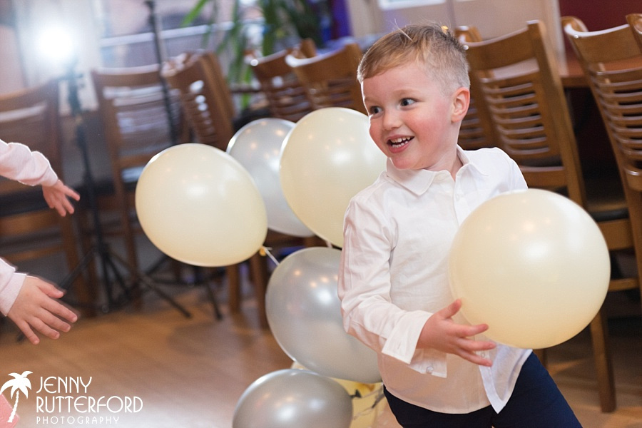 Shoreham By Sea Wedding_2080