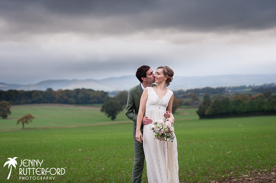 Image by Fitzleroi Barn photographer, Jenny Rutterford Photography