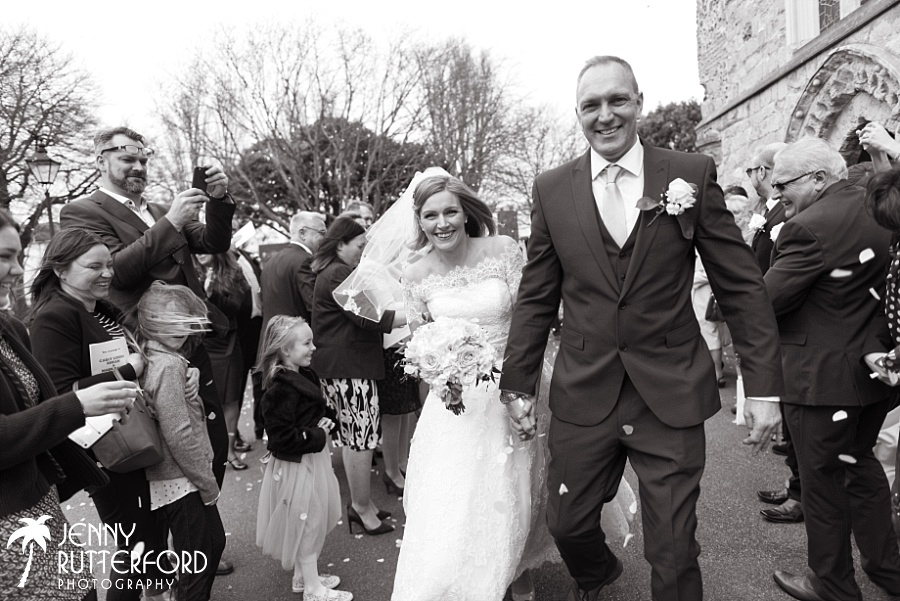 Shoreham By Sea Wedding_2055