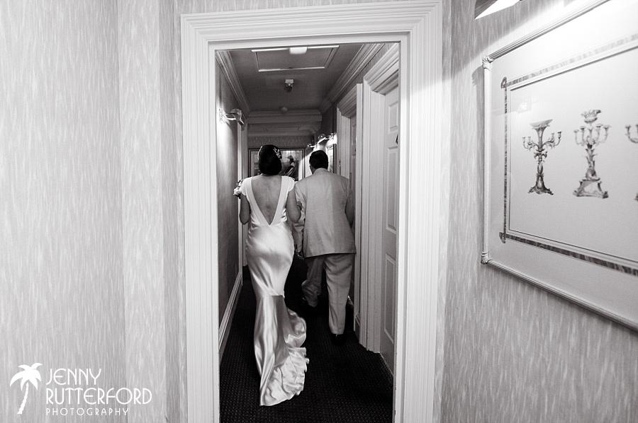 The Grand Brighton Wedding Photographer