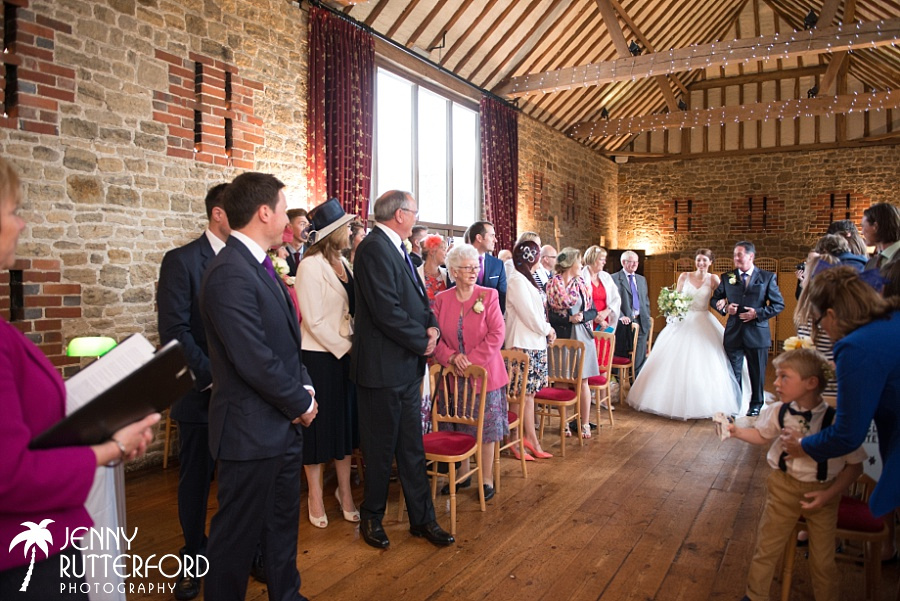 Bartholomew Barn Wedding Photographer, Jenny Rutterford Photography