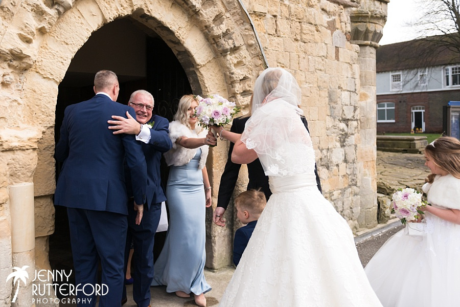Shoreham By Sea Wedding_2050