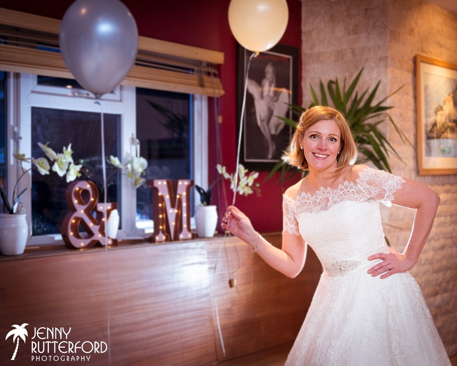 Shoreham By Sea Wedding_2087