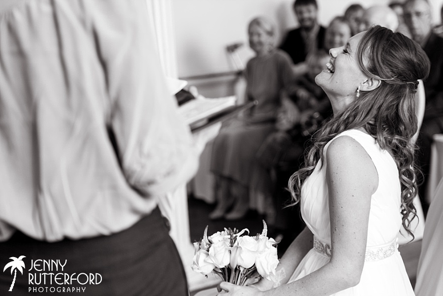 Stanmer House Wedding_2014