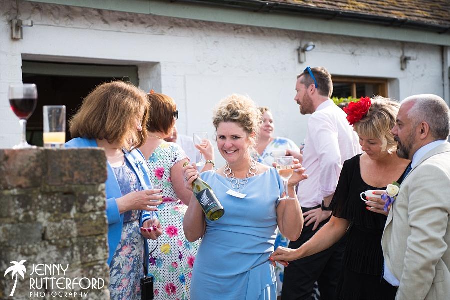 natural wedding photography Brighton