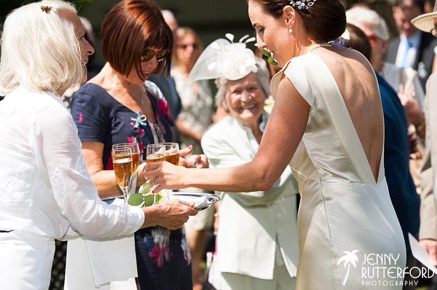 Award-winning lesbian wedding photography