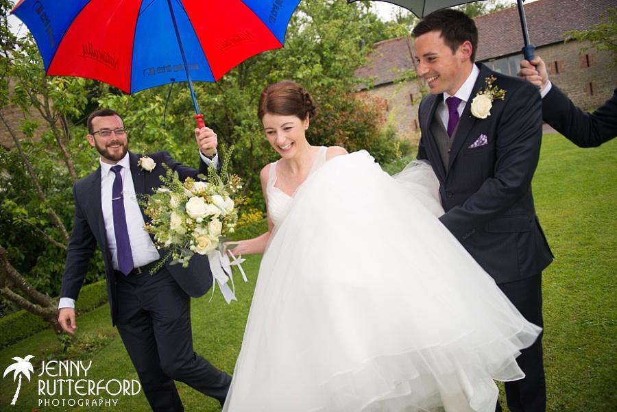 Image by Bartholomew Barn Wedding Photographer, Jenny Rutterford Photography