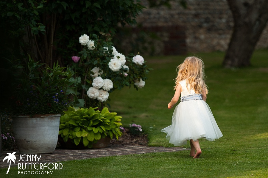 Weddings by Jenny Rutterford Photography