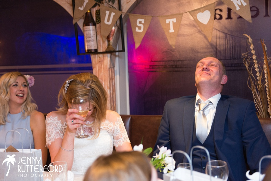 Shoreham By Sea Wedding_2105