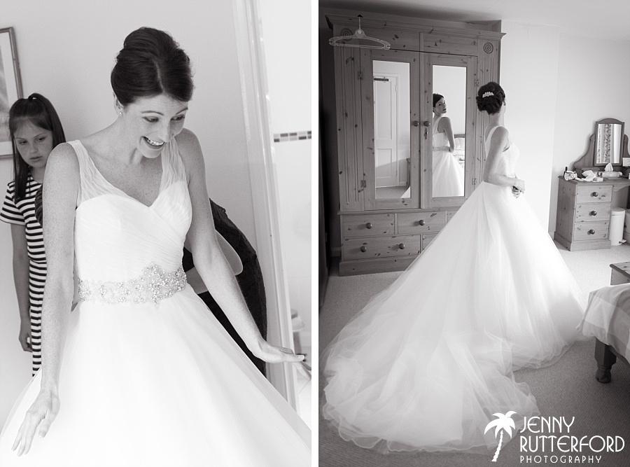 Bartholomew Barn Wedding Photographer, Jenny Rutterford Photography