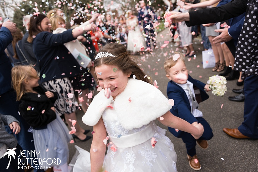 Shoreham By Sea Wedding_2053
