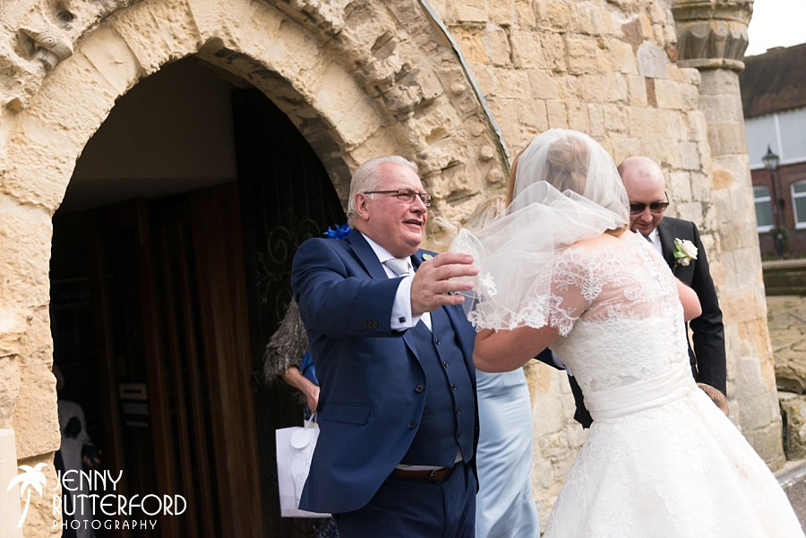 Shoreham By Sea Wedding_2051