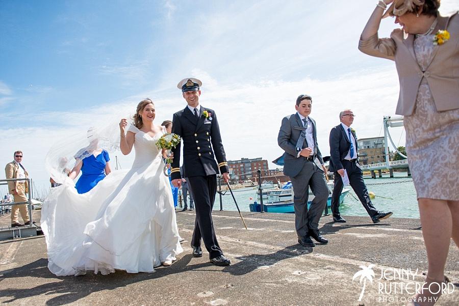 Award winning Sussex, Surrey and Hampshire wedding photographer