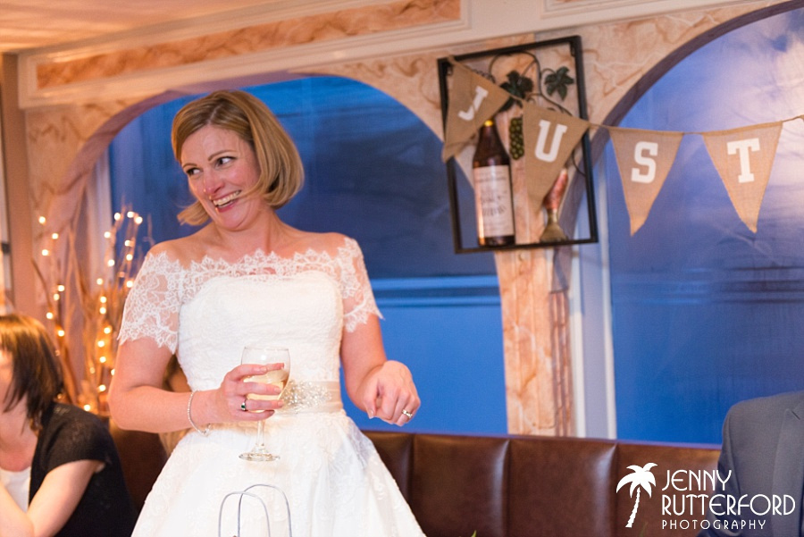 Shoreham By Sea Wedding_2093