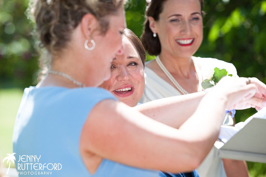 Pangdean Barn, Brighton Wedding Photographer