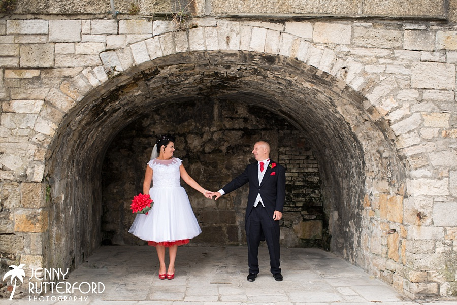 Natural wedding photography in Sussex, Surrey and Hampshire by Jenny Rutterford