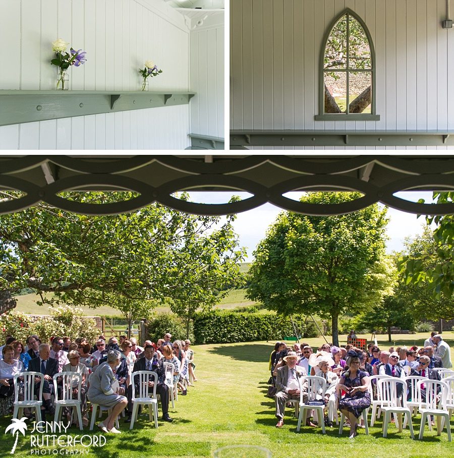 Story-telling Wedding Photography at Pangdean Old Barn