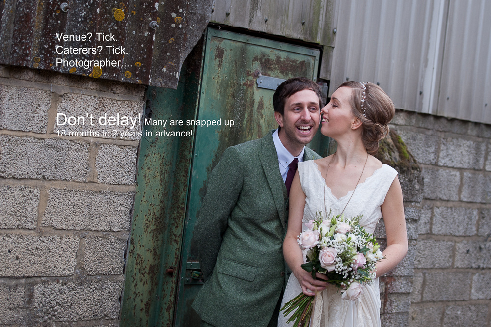 Fitzleroi Barn Wedding Photography by Sussex photographer, Jenny Rutterford
