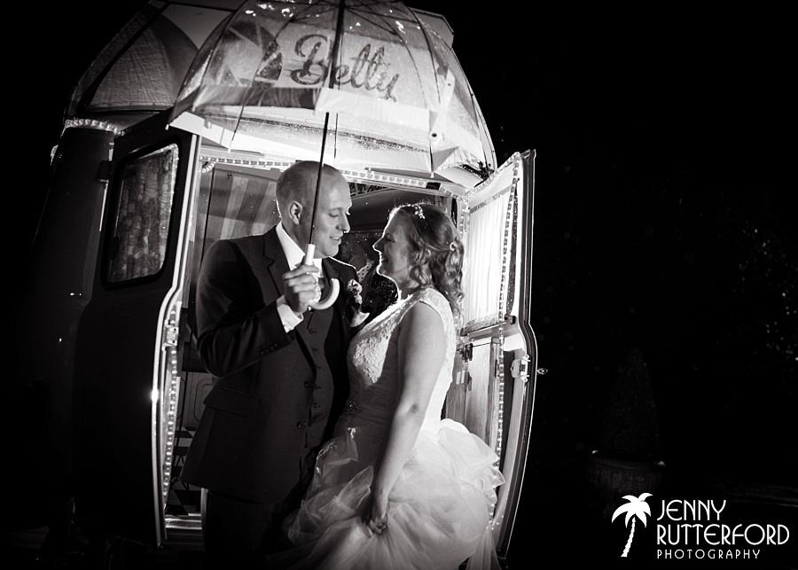 Bartholomew Barn Wedding_1086