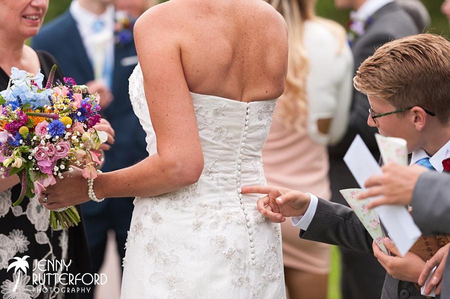 Mercure Hotel Maidestone Wedding_3051