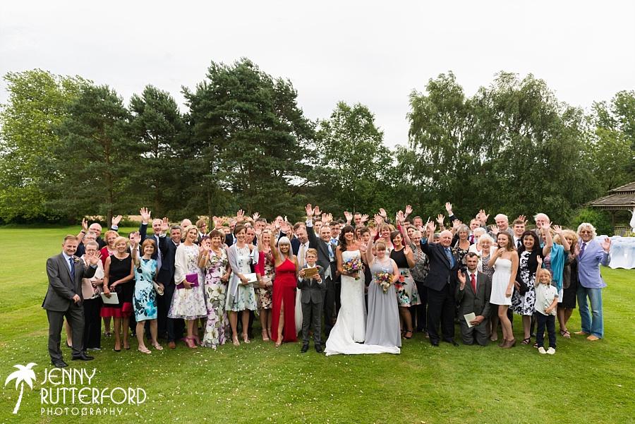 Mercure Hotel Maidestone Wedding_3054