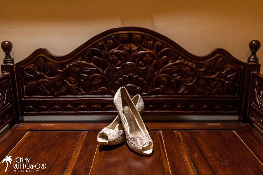 Ravenswood Wedding_0008