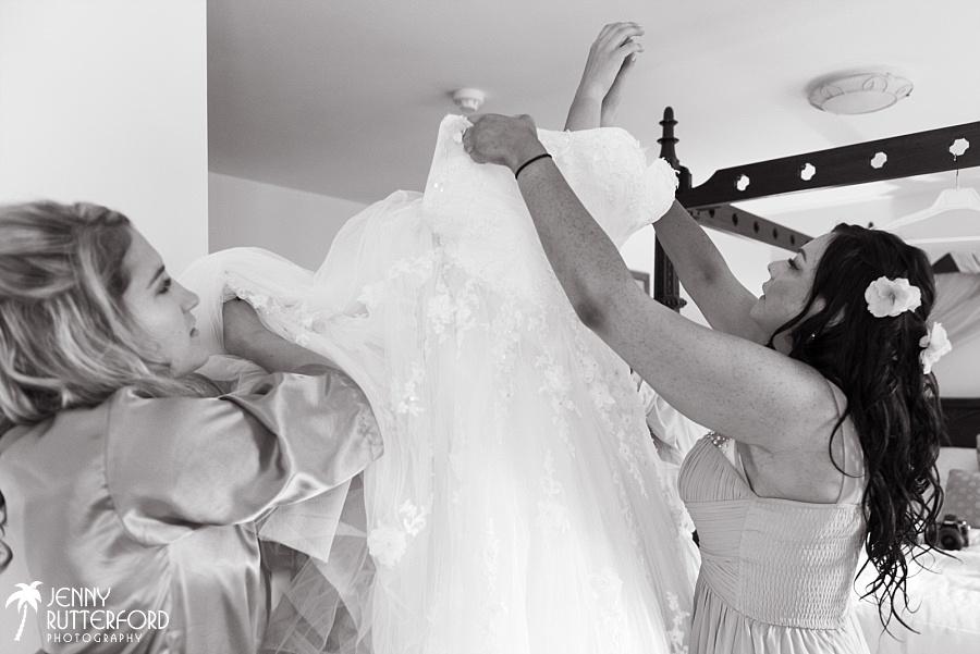 Ravenswood Wedding_0009
