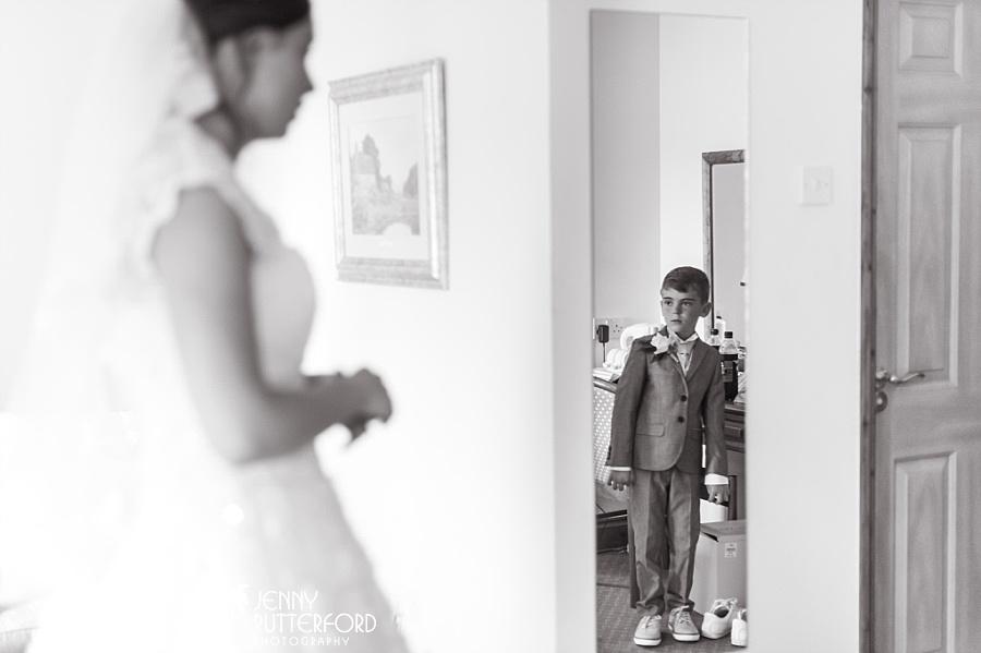Ravenswood Wedding_0014