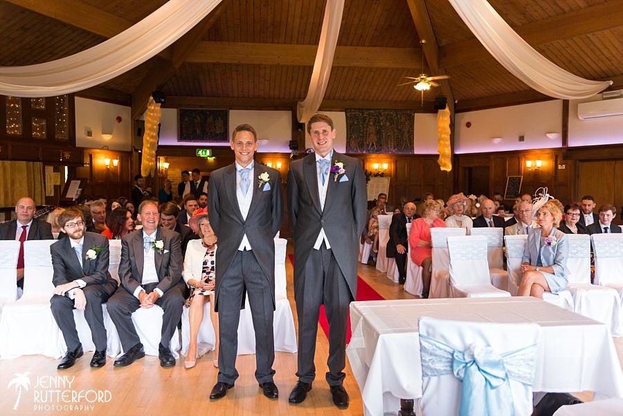 Ravenswood Wedding_0032