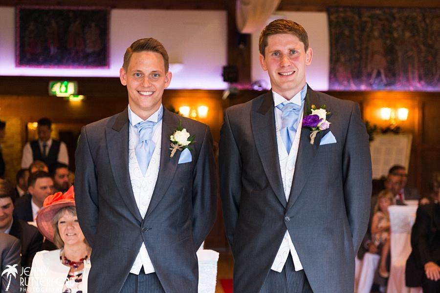 Ravenswood Wedding_0033